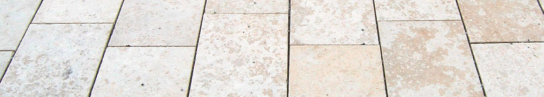 Steinwelt Platten Header