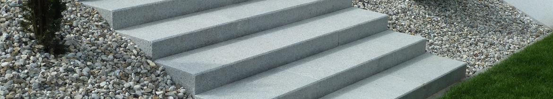 Steinwelt Stufen Header